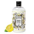 Poo-Pourri® Before-You-Go® 16 oz. Toilet Spray in Original Citrus