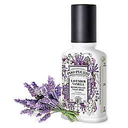 Poo-Pourri® Before-You-Go® Refill in Lavender Vanilla