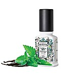 Poo-Pourri® Before-You-Go® 2 oz. Toilet Spray in Vanilla Mint
