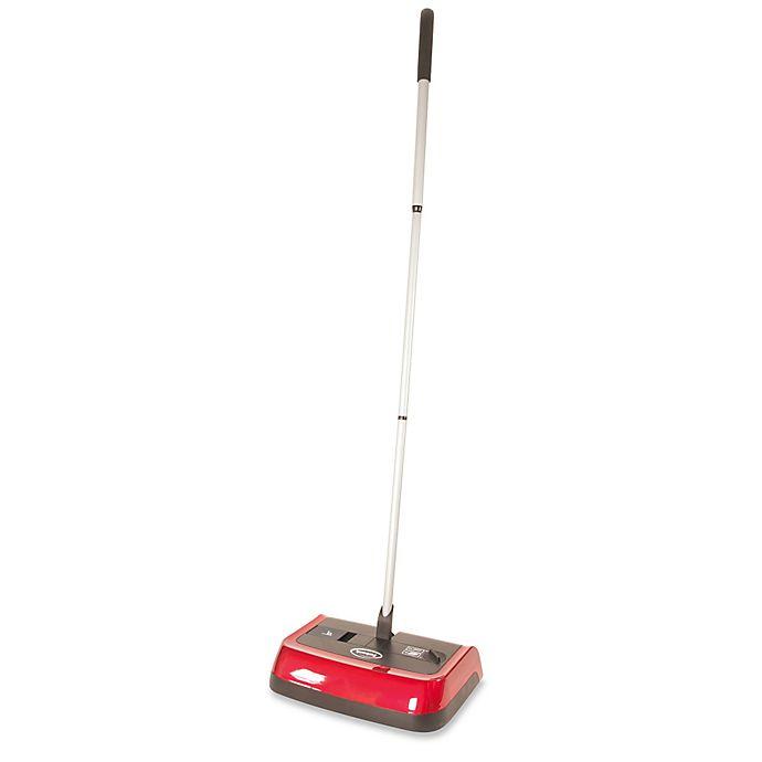 Alternate image 1 for Ewbank® Evolution 3 Bagless Floor and Carpet Sweeper