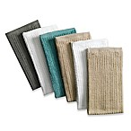 Real Simple® 6-Pack Bar Mop Kitchen Towels in Multi