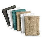 Real Simple® 6-Pack Bar Mop Dish Cloths in Multi