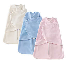 HALO® SleepSack® Micro-Fleece Swaddle