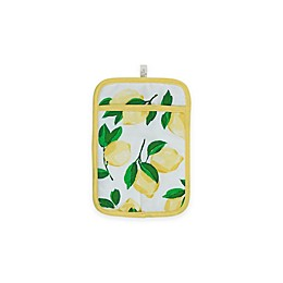 kate spade new york Make Lemonade Pot Holder