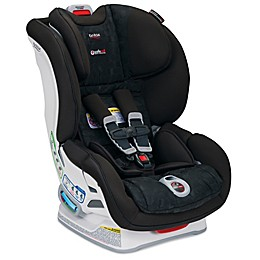 BRITAX Boulevard ClickTight Convertible Car Seat in Circa