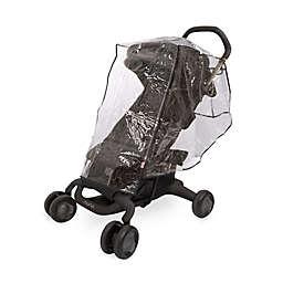 Nuby™ Stroller Weather Shield