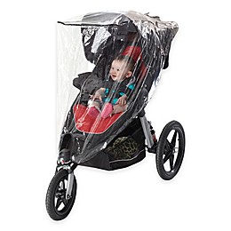 Nûby™ Jogging Stroller Weather Shield