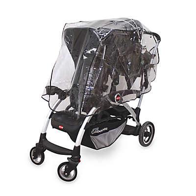 Nûby™ Tandem Stroller Weather Shield