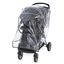Nuby™ Travel System Weather Shield