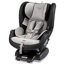 Peg Perego Primo Viaggio SIP 5-65 Convertible Car Seat in Pearl Grey