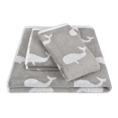 Lamont Home Moby Bath Towel Collection Bed Bath Beyond