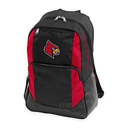 University of Louisville Closer Backpack