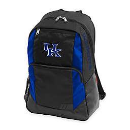 University of Kentucky Closer Backpack
