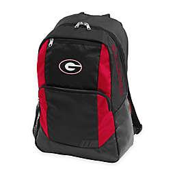 University of Georgia Closer Backpack