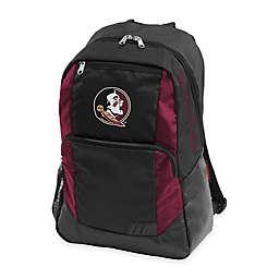 Florida State University Closer Backpack