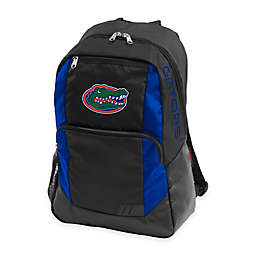 University of Florida Closer Backpack