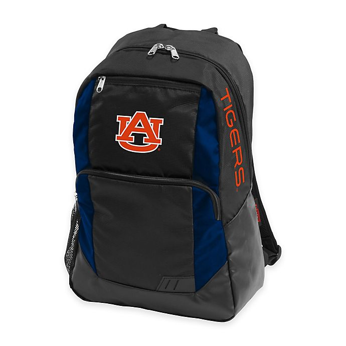 Alternate image 1 for Auburn University Closer Backpack
