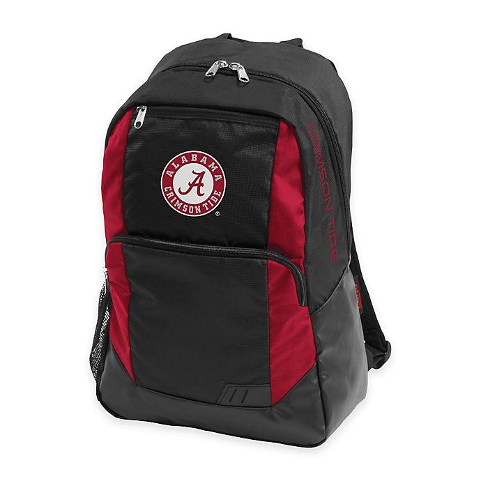 Alternate image 1 for University of Alabama Closer Backpack