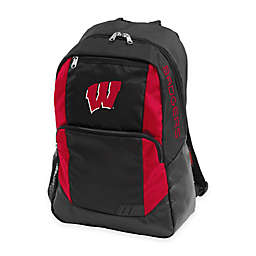 University of Wisconsin Closer Backpack