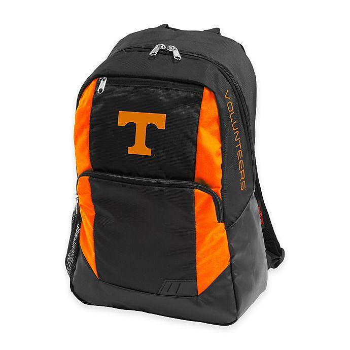 Alternate image 1 for University of Tennessee Closer Backpack