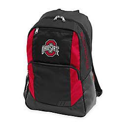 Ohio State University Closer Backpack
