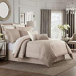 Valeron Ambroise Comforter Set