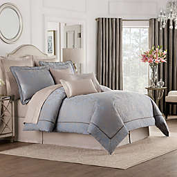 Valeron Gizmon Comforter Set