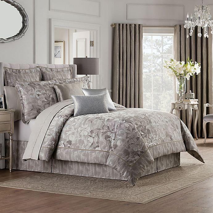 Alternate image 1 for Valeron Fiesol Comforter Set