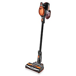 Shark® Rocket® Ultra-Light Corded Stick Vacuum