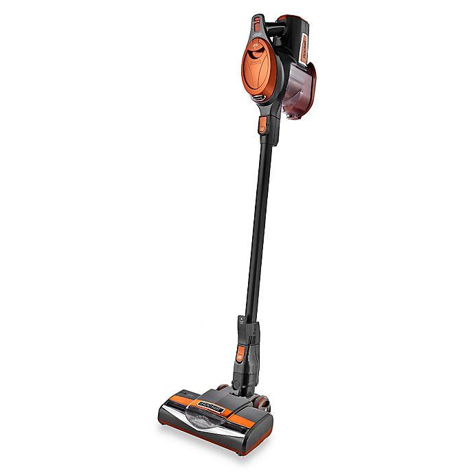 Alternate image 1 for Shark® Rocket® Corded Stick Vacuum