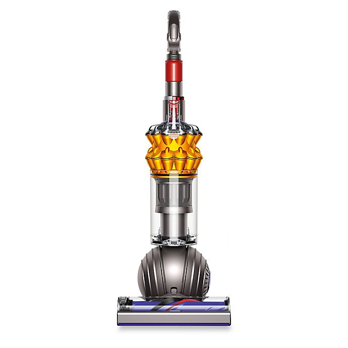 Alternate image 1 for Dyson Small Ball™ Multi-Floor Upright Vacuum