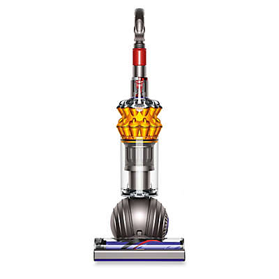Dyson Small Ball™ Multi-Floor Upright Vacuum