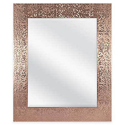 Mirrors Wall Floor Over The Door Decorative Mirrors Bed Bath