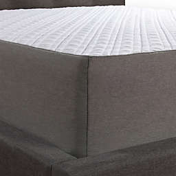 Sealy® 12-Inch Medium Memory Foam Mattress