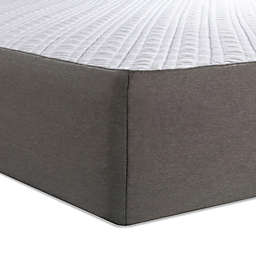 Sealy® 12-Inch Firm Memory Foam Mattress