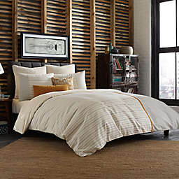 Studio 3B™ by Kyle Schuneman Everett Pillow Sham in Neutral