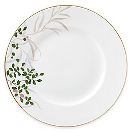 kate spade new york Birch Way™ Dinner Plate