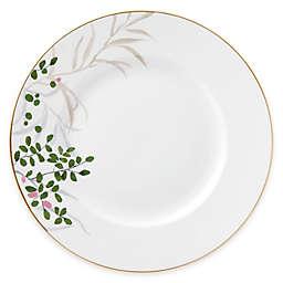 kate spade new york Birch Way™ Dinner Plate