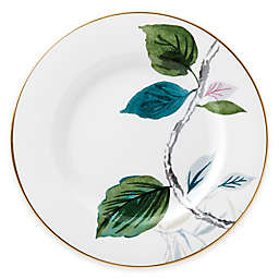 kate spade new york Birch Way™ Salad Plate