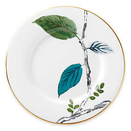 kate spade new york Birch Way™ Saucer