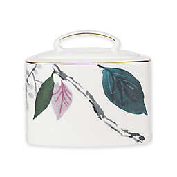 kate spade new york Birch Way™ Covered Sugar Bowl