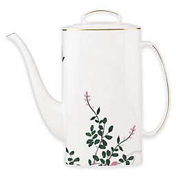 kate spade new york Birch Way™ Coffeepot