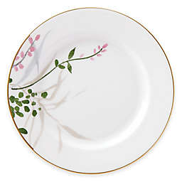 kate spade new york Birch Way™ Bread and Butter Plate