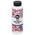 SoCozy 10.5 oz. Boing Curl Shampoo in Sweet-Crème