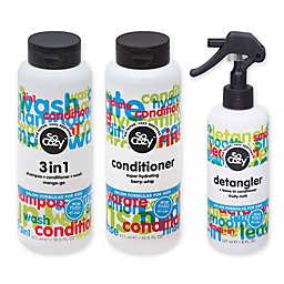 SoCozy™ Cinch Hair Products