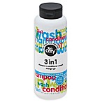 SoCozy™ Cinch 3-in-1 Shampoo + Conditioner + Body Wash in Mango-go