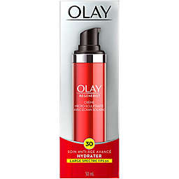 Olay® Regenerist® 1.7 oz.Micro-Sculpting Cream Moisturizer with Broad Spectrum SPF 30