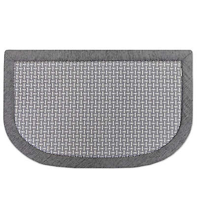 Microdry® Memory Foam 20-Inch x 32-Inch Kitchen Mat
