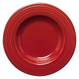 Fiesta® Pasta Bowl in Scarlet