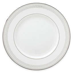 kate spade new york Whitaker Street™ Dinner Plate
